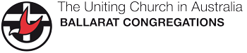 Ballarat Congregations